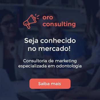 consultoria de marketing especializada em odontologia