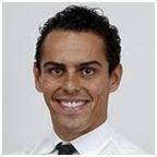 Guilherme Barrela