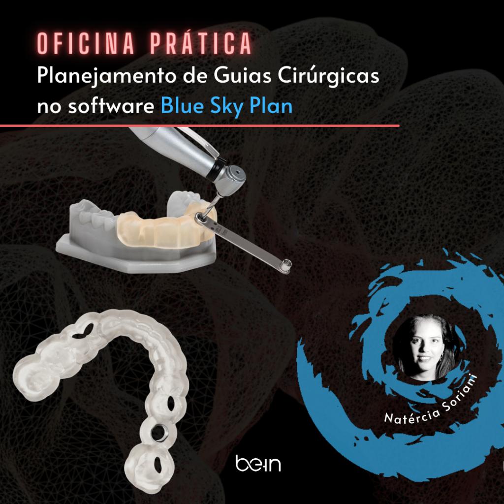 blue sky plan