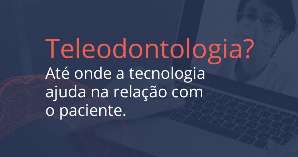 Post_Teleodontologia