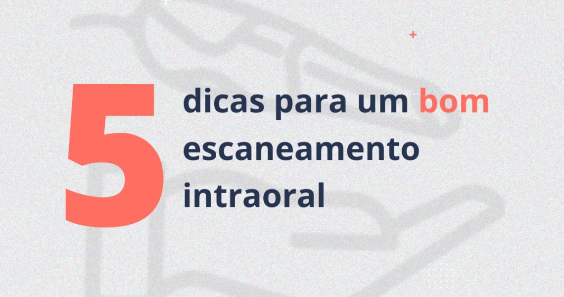 REDES SOCIAIS 2 (18)