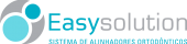 Easysolution Sistema de Alinhadores Ortodônticos Parceiro be-in