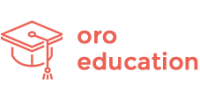 Oro Education