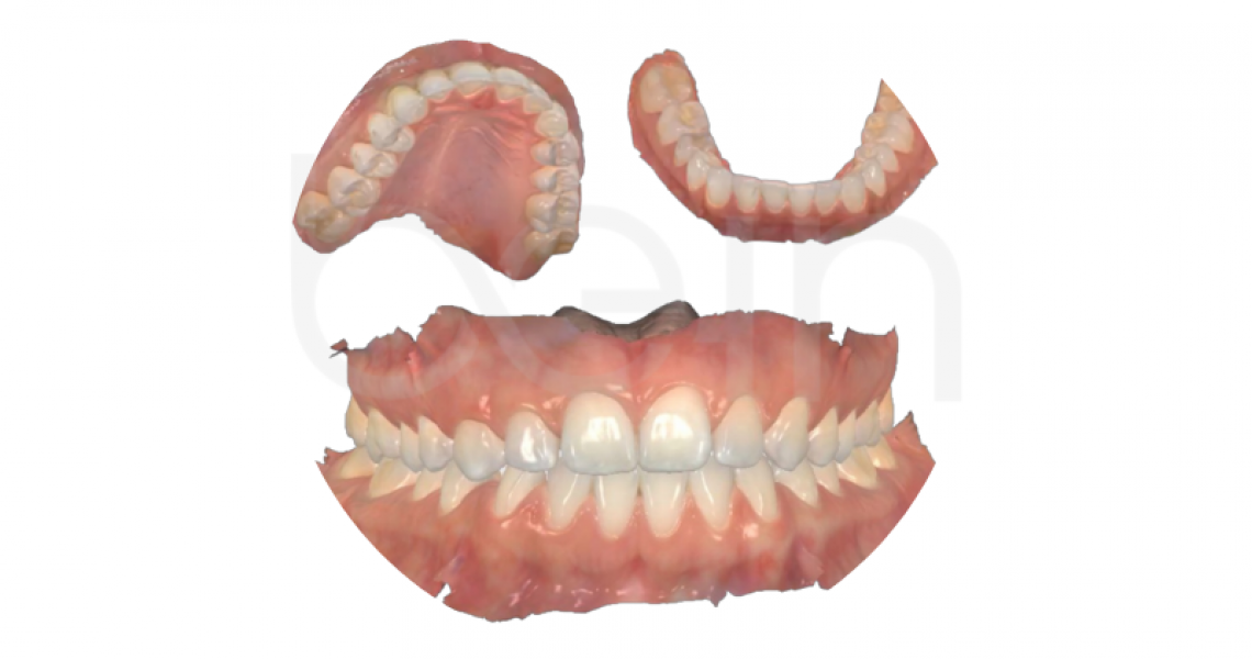 qual-o-seu-status-com-a-odontologia-digital-7